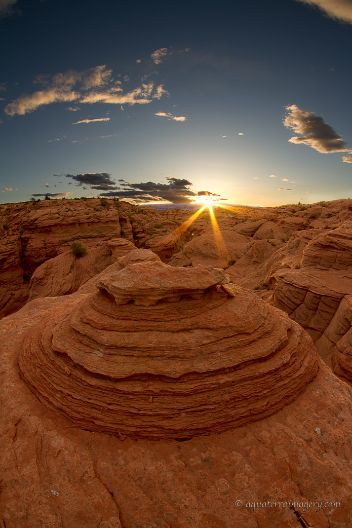 Fins-mushroom-rock-and-sunset.jpg
